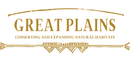 Great-Plains-Conservation-Logo