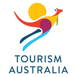 New_logo_australia-1small