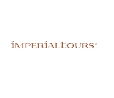 imperialtoursportfolio